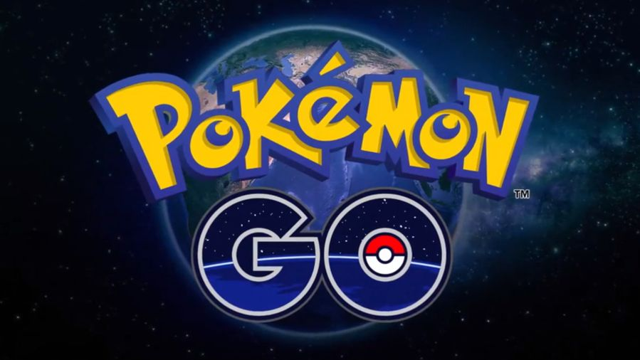 Pokemon GO Holding Out on International Release After Server Issues
