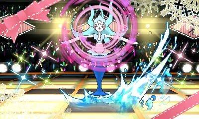 Pokemon Ultra Sun Ultra Moon Review