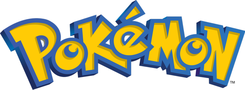 Nintendo Confirms a Pokemon RPG is Coming to Switch