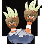Binacle