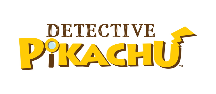 New Detective Pikachu Trailer and amiibo, Game out March 23