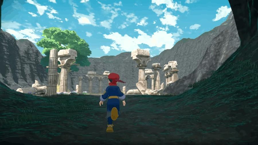 pokemon-legends-arceus_screen02.png
